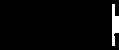 Syntricon Technologies